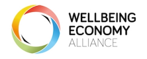Wellbeing Economy Alliance logo