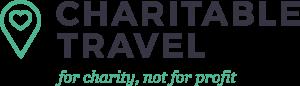 Charitable Travel logo