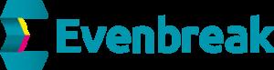 Evenbreak logo