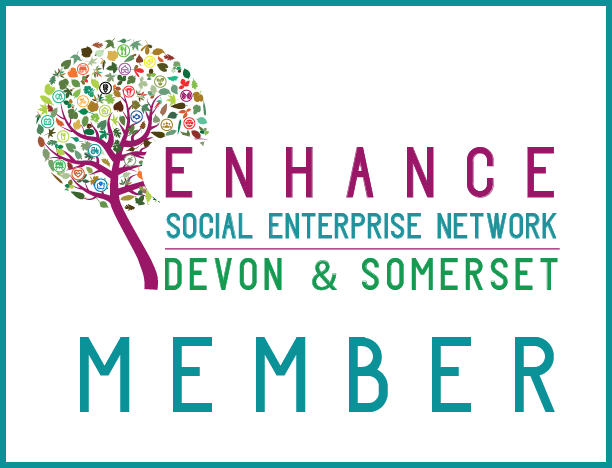 Enhance SE member badge