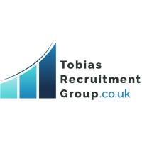 Tobias Recruitment Group