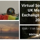Social Value UK Members Exchange