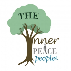 Inner Peace People logo