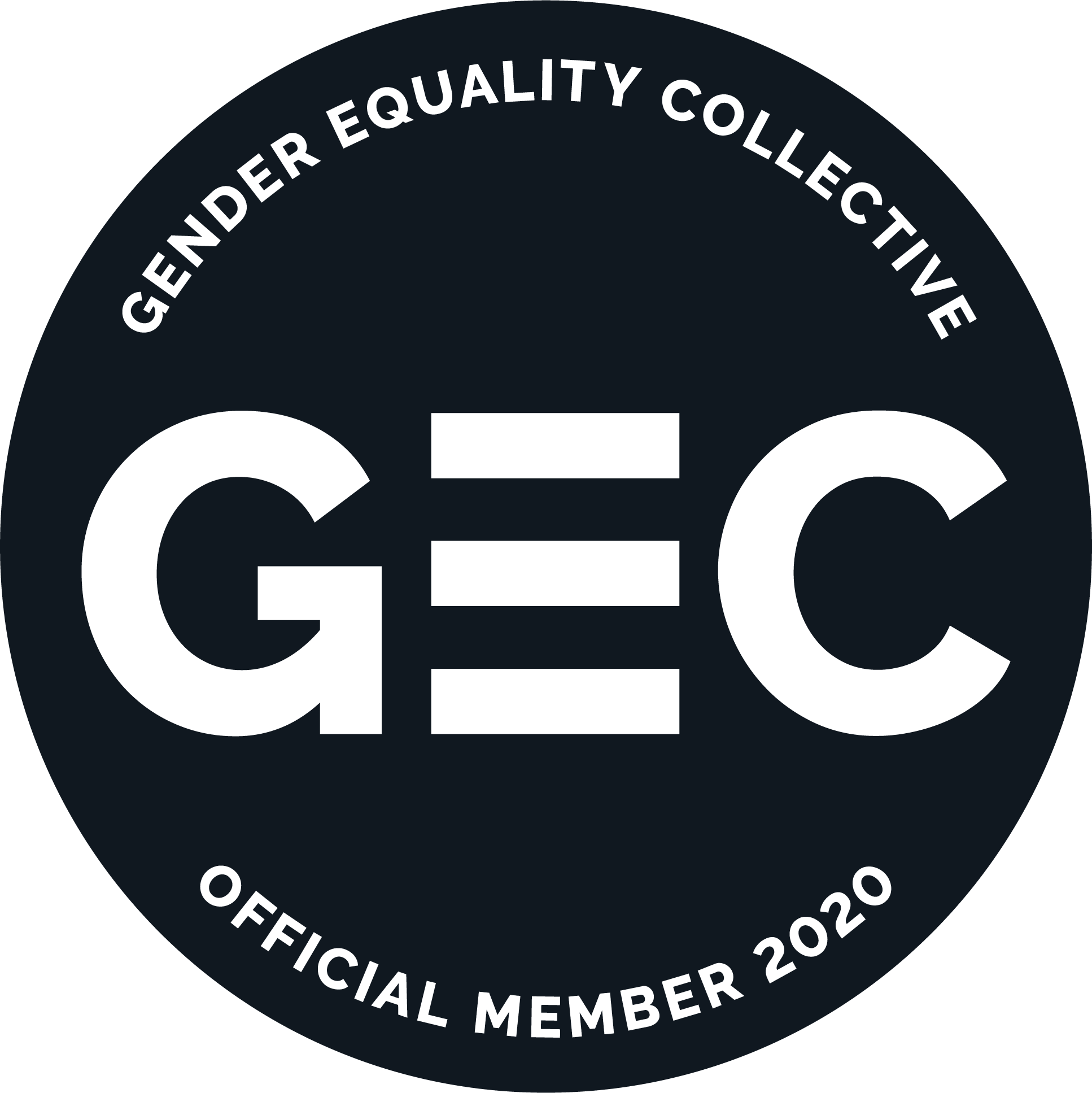 Gender Equality Collective
