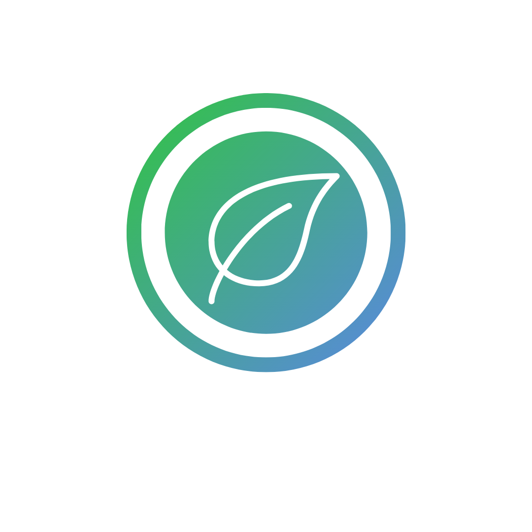 1000 Green Businesses