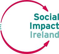 Social Impact Ireland_logo