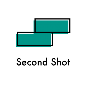 Second Shot Coffee logo