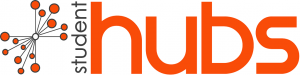 Student Hubs logo