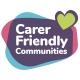 Carer Friendly Communities