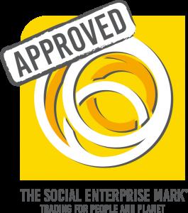 Social Enterprise Mark