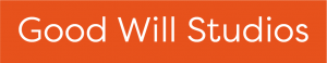 Good Will Studios logo
