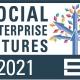 Social Enterprise Futures