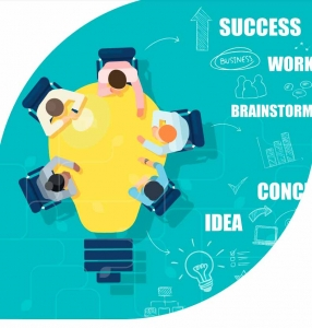 Front cover of Small Business Toolkit