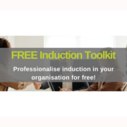 Roots HR free induction toolkit banner